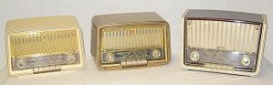radio_small_15.jpg (6225 Byte)