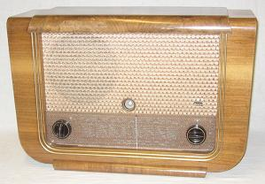 radio_small_24.jpg (14397 Byte)