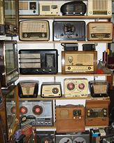 radio_small_3.jpg (12485 Byte)