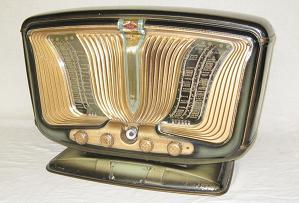 radio_small_59.jpg (14935 Byte)