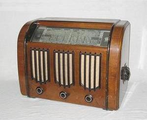 radio_small_67.jpg (13400 Byte)