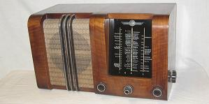 radio_small_9_1.jpg (8949 Byte)